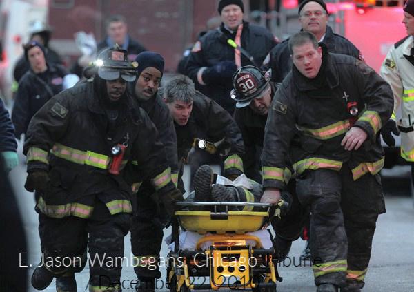 Chicago_Fire_Department_LODD_December_22_2010-2
